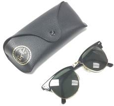 Ray-ban Fashion Rb 3016 - $79.00
