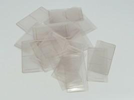 "20th Century Plastics SMB 002-000 Holds 2 - 2 ""x 2"", 19 holders - $9.89"