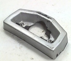 New Handlebar Pad Cover SeaDoo 1990-91 GT 1992-2000 GTS 1992-95 GTX//1996 GTI