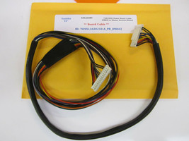 "Toshiba 55"" 55G310U 75023995 Power Board Cable [P804] to Master Inverter Board - $14.00"