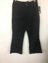 Wonder Flex Pants - Wonder Wink Scrubs - Size Small Petite - New with Tags - $14.52