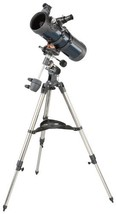 [Japanese regular Edition] CELESTRON astronomical telescope Astro master... - $841.85 CAD