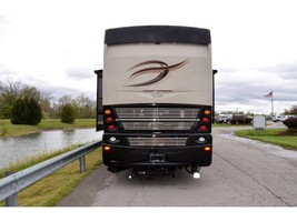 2017 American Coach AMERICAN DREAM 45A For Sale In Davidson, NC 28036 image 2
