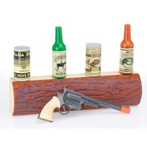 Classic Game Collection Wild West Shooting Set - $39.66