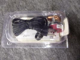 Engine Heater-Freeze Plug Heater Kat's 10603 New image 3