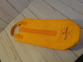 Veuve Clicquot Insulated Bottle Bag 750 ml Champagne - $16.82
