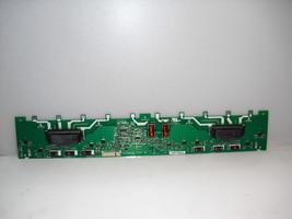 4h.v2988.071/a1   inverter   for  samsung  Ln37c539f1h - $19.99