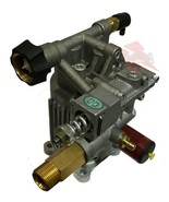 PRESSURE WASHER PUMP Water Driver A01801 D28744 A14292 on XR2500 & XR260... - $68.95