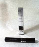 Dior Diorshow Lash-Extention Effect Mascara - 090 Pro Black - 0.33 oz. -... - $22.27