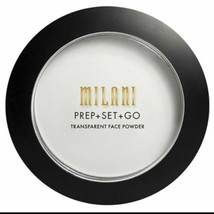 Milani Transparent Face Powder 0.24 oz  - $6.95