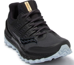Saucony Xodus ISO 3 Size US 8 M (B) EU 39 Women's Trail Running Shoes S1... - $82.86