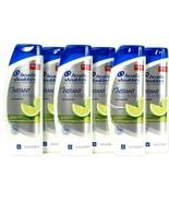 6 Count Head & Shoulders 12.8 Oz Instant Oil Control With Mango & Citrus... - $67.99