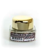 Coffee Eye Butter - 1 oz. - $49.50