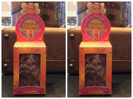 Universal Studios Harry Potter Fizzing Whizzbees Honeydukes Set of 2 (New) - $37.18