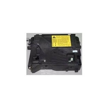 HP LaserJet P3015 M521 M525 Laser Scanner Assembly RM1-6322 RM1-6476 - $32.99