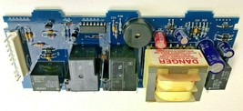 """NEW REPLACEMENT RELAY BOARD """"ONLY"""" for  318013700 - $125.00"""
