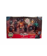 Vampirina Fangtastic Friends Toy Activity Role-Play Sets Toy - $27.99