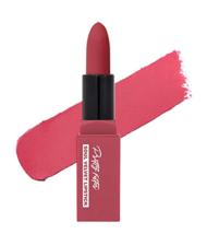 Melt Cosmetics Lipstick Last Kiss - $19.95