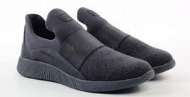 Womens Rockport City Lites Slip On Sneakers - Black Size 7 [CH6412] - $74.99