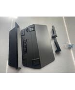 Sony XBR55A8F XBR65A8F Stand Legs W/screws 472921402 /472921401 & 4-729-... - $59.39