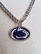 Penn State PSU Nittany Lions Necklace - €25,22 EUR