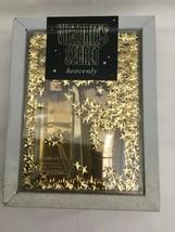 Victoria's Secret HEAVENLY Mist & Lotion Gift Set 2Pcs  - $13.99