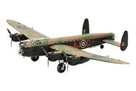 Tamiya 61111 1/48 Avro Lancaster DAMBUSTER GRAND SLAM Bomber Japan - $141.77
