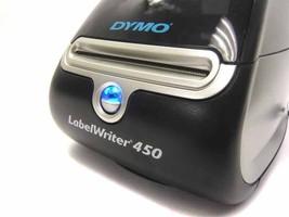 Dymolabelwriter450 2 thumb200
