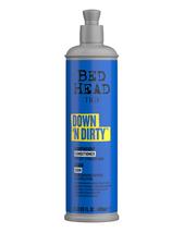TIGI Down n Dirty Conditioner, 13.53 ounce