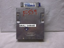 1988..88 Ford Taurus 2.5L Engine Control MODULE/COMPUTER..ECU..ECM.PCM - $29.75