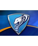 Vipre Advanced Security Antivirus 2019 Latest 1 PC Lifetime No Renewal N... - $24.00