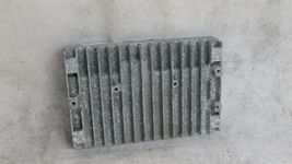 Dodge Chrysler Engine Control Unit Module ECU ECM P05033292AD image 5