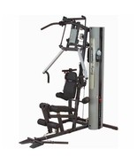 Body Solid - G2B Bi-Angular Home Gym - $1,995.00