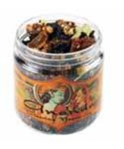 Ananda Resin Incense - $15.00