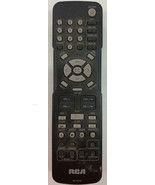 RCR192AA10 Remote Control for RCA Home Theater System 1RTD3133 RTD3136 R... - $9.49