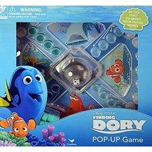 Finding Dory Pop-Up Game - $39.55