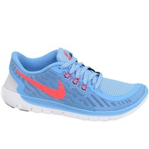 Nike Shoes Free Trainer 50 GS, 725114400 - $145.00