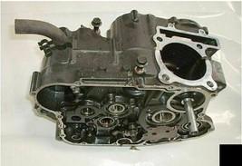 1991 Kawasaki KLR 250 Engine Block Case - $40.47