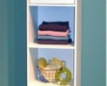 Slim bathroom cabinet hay thumb155 crop