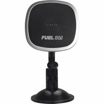 Patriot Fuel I On Charging Car Mount (Pcgcm) - $7.99