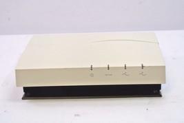 Dell Truemobile TM 1170 AP Access Point w/ PSU - $18.00