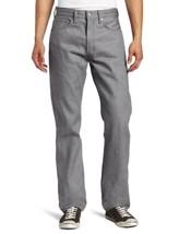 Levi's Strauss 501 Men's Premium Straight Leg Jeans Button Fly 501-0053