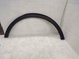 mercedes 300ce owners fender rear quarter and 50 similar items