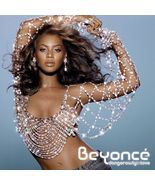 Dangerously in Love by Beyonce (CD, Feb-2015, Sony Music) - $10.00