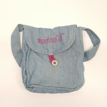 Pleasant Company - American Girl of Today Backpack (A06-03) - $16.14