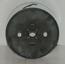 Lenox 3006868L Bi Metal 4 1/4 Inch Hole Saw T3 Technology Speed Slot image 4