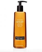 Neutrogena Rainbath Refreshing Shower And Bath Gel- 40 Oz (Mega Size) - $29.24