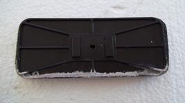 Frigidaire Dishwasher Model GLDB957AS1 Vent Valve 154226901 - $12.95