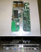 HP Proliant DL360 G4 409488-001 Motherboard System - $29.99