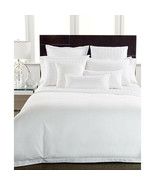 """Hotel Collection 600 Thread Count Cotton 18"""" Square Decorative Pillow, W... - $49.49"""